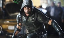 Arrow Season 6 Photos Tease Black Canary Vs. Black Siren Battle