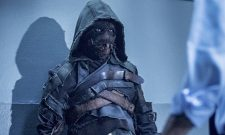 Ragman Will Return In Arrow Season 6
