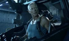 Stephen Lang's Colonel To Be The Villain Of All Four Avatar Sequels; Matt Gerald Back On Board