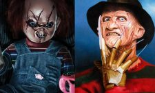 Don Mancini Has A Killer Idea For A Child's Play/Elm Street Crossover