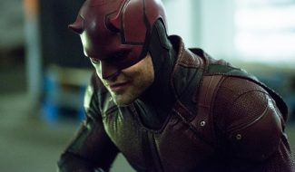 Charlie Cox On Death Of [Spoiler] In The Defenders