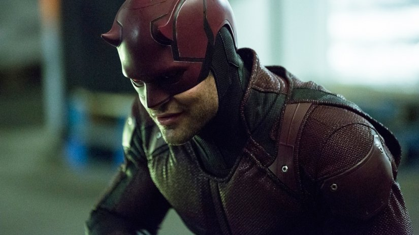 Netflix Reveals Viewing Order For Its Marvel Shows, And It May Surprise You