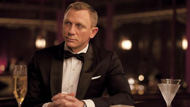 Skyfall Originally Featured A Much More Shocking Storyline And Ending