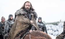 "Cleganebowl? Game Of Thrones Actor Says ""Bring It On!"""