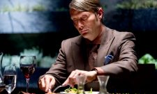 Hannibal Producers Continue To Tease A Revival