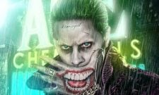 Suicide Squad's Jared Leto Reaffirms His Commitment To Joker Role Within DCEU