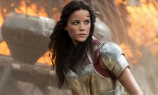 Kevin Feige Reveals What Happened To Lady Sif Before Thor: Ragnarok