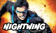 Nightwing Director Promises A Completely Different Take On The Character