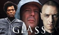 New Synopsis For M. Night Shyamalan's Glass Promises An Epic Showdown