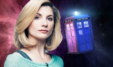 Jodie Whittaker Opens Up About Doctor Who Secrecy, Apologizes To Phoebe Waller-Bridge For Bearing The Brunt Of Rumors