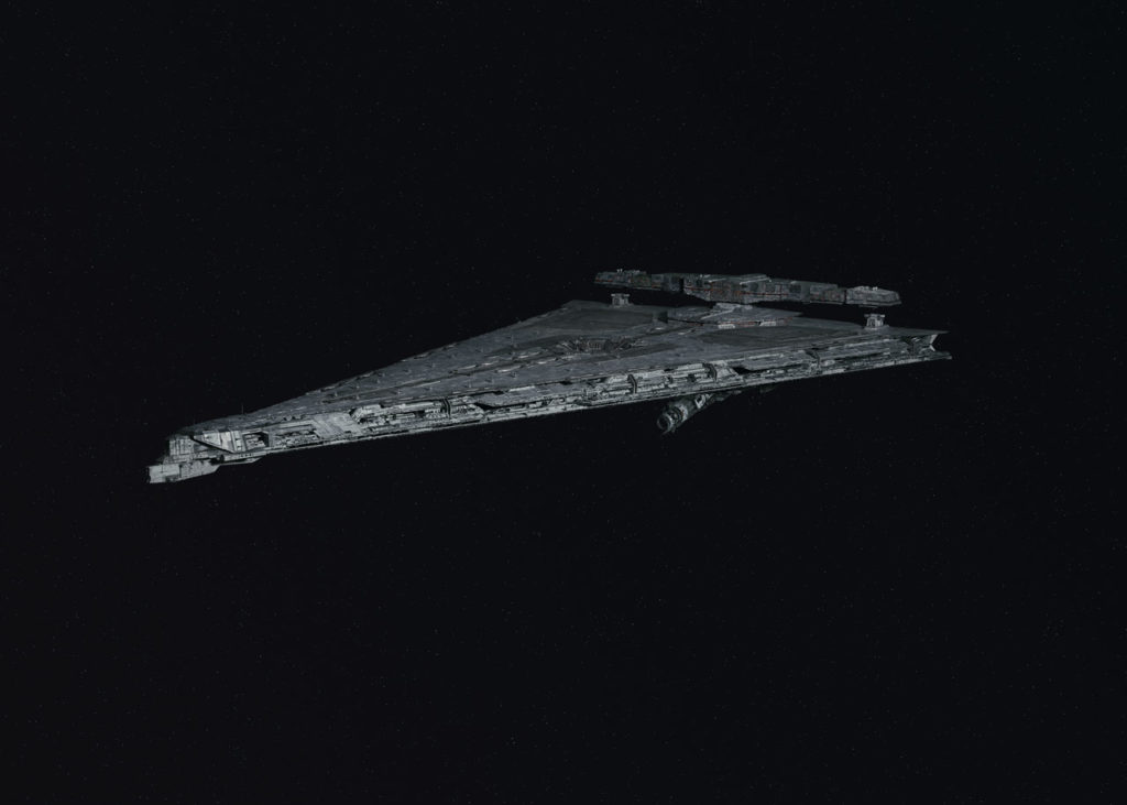 'Star Wars: Force Friday II - Find the Force'