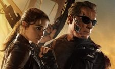Here's How Terminator 6 Will Deal With Arnold Schwarzenegger's Age