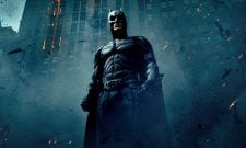 Matt Reeves On How The Batman Will Be Different From The Dark Knight