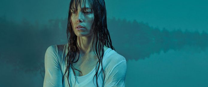 The Sinner Season 1 Review