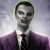 Chances Of Leonardo DiCaprio Playing The Joker Are Slim To None