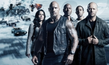 Family Feud? Tyrese Gibson Calls Out The Rock Over Fast And Furious Spinoff