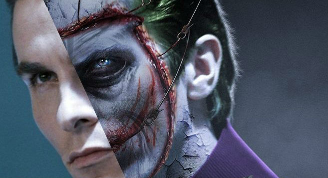 DC Confirms That The Joker Movie Is Not Connected To DCEU In Any Way