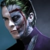 New Fan Art Imagines Christian Bale As The Joker
