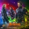 Thor: Ragnarok Is The Reason We Haven't Seen The Avengers: Infinity War Trailer