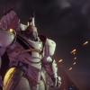 6 Tips To Help You Get A Head Start In Destiny 2
