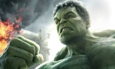 VFX Breakdown For Avengers: Infinity War Gives Hulk The Spotlight