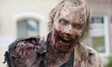 The Walking Dead Is Casting Contortionists For New Type Of Zombie