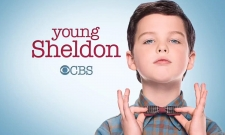 Young Sheldon Season 1 Review