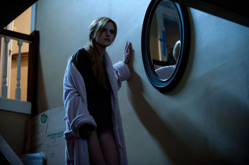 Amityville: The Awakening Debuts To Minuscule Box Office Numbers