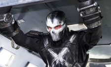 Frank Grillo Wants To Play Crossbones Again In The MCU