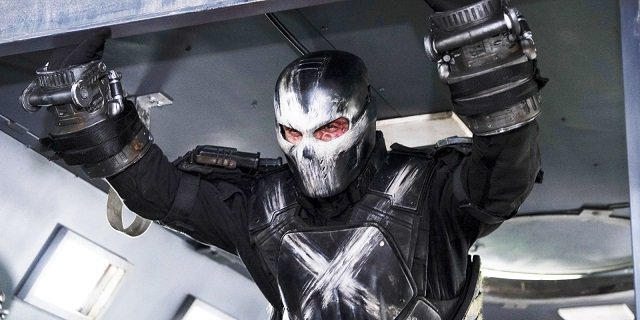 Frank Grillo Teases The Return Of Crossbones To The Marvel Cinematic Universe