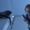 Child's Play Scribe Don Mancini Weighs In On Seed Of Chucky Criticisms