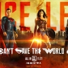 """Zack Snyder Reflects On Justice League Exit: """"I've Kind Of Let Them Do Their Thing"""""""