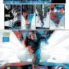 Batman: The Dark Knight: Master Race Continues Frank Miller's Epic Saga