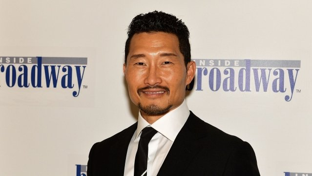 Daniel Dae Kim Tipped To Replace Ed Skrein In Lionsgate's Hellboy Reboot