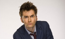 David Tennant Was Almost NBC's Hannibal