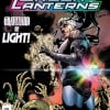 Exclusive Preview: Simon Baz Is Out Of Time In Green Lanterns #31