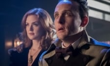 Gotham Season 4 Photos Reveal New Characters