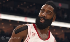 5 Things We Learned From Our Hands-On Time With NBA Live 18