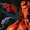 Second Hellboy Action Shot Brings Us Closer To David Harbour's Glowering Half-Demon