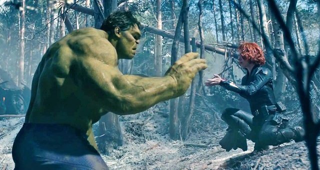 Mark Ruffalo Deems Hulk Solo Movie A Pipe Dream Because Universal Still Hold Film Rights