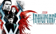 Inhumans Premiere Ratings Actually Weren't That Bad