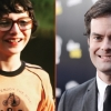 The Losers Club Cast Their Dream Adult Characters For It Sequel