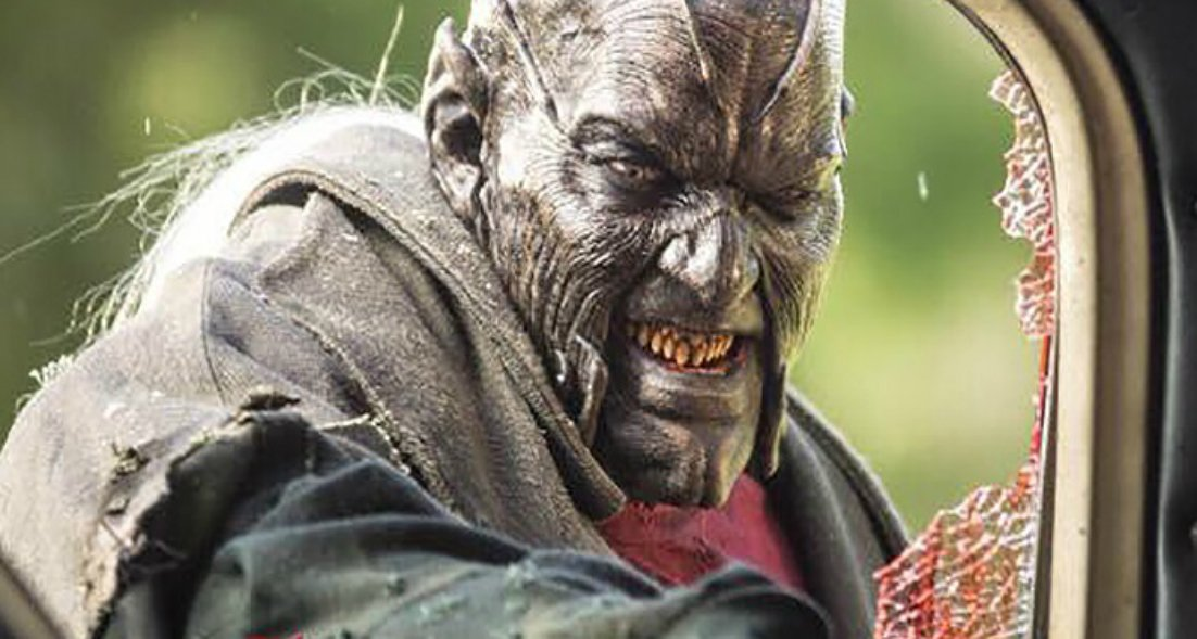 Jeepers Creepers 4 Not Off The Table, According To Jonathan Breck