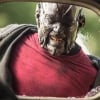 Jeepers Creepers 3 TV Premiere Locked In For Late October