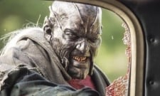 Three Terrifying Clips For Jeepers Creepers 3 Summon A Dormant Evil