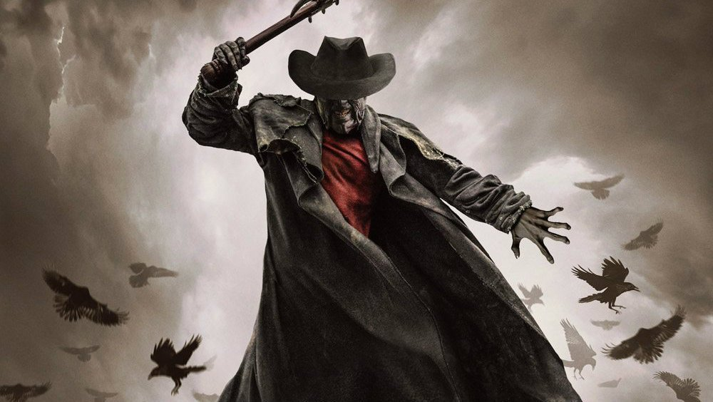 Jeepers Creepers 3 Review