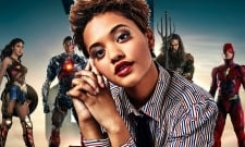 More Evidence Suggests That Iris West Will Be Recast For Flashpoint