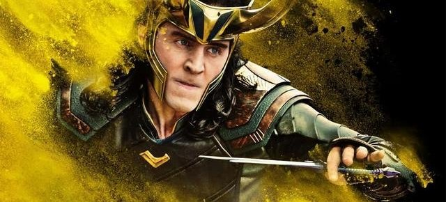 Tom Hiddleston Talks Thor: Ragnarok And Loki's Place In The MCU