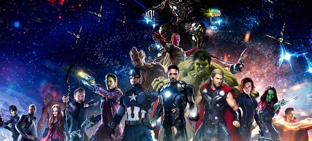 The 8 Most Overrated Moments From The Marvel Cinematic Universe