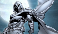 Here's How Daniel Radcliffe Could Look As The MCU's Moon Knight